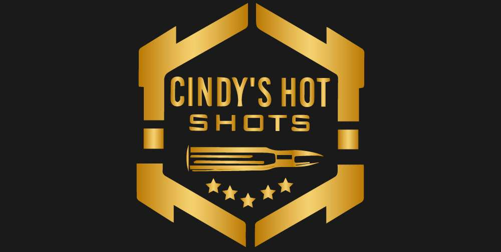 Cindy's Hot Shots